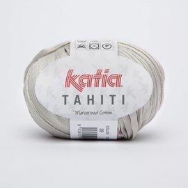 Tahiti 39