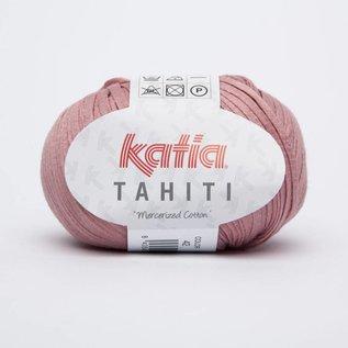 Tahiti 42