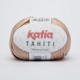 Tahiti 44