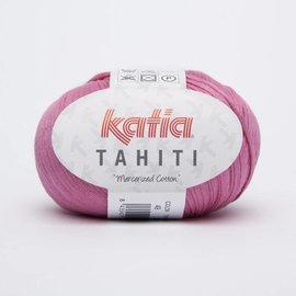 Tahiti 49