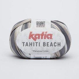 Tahiti beach 311