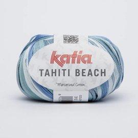 Tahiti beach 312