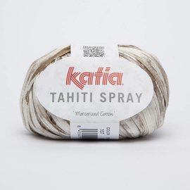 Tahiti Spray 107