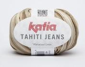 Tahiti Jeans