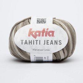 Tahiti Jeans 401