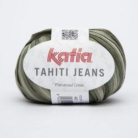 Tahiti Jeans 402