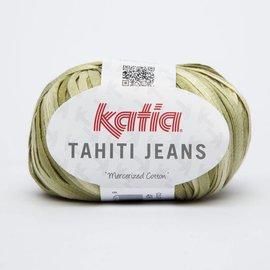 Tahiti Jeans 406