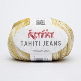 Tahiti Jeans 407