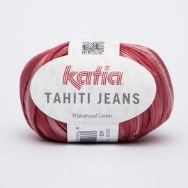 Tahiti Jeans 409