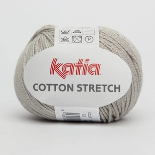 Cotton Stretch 13