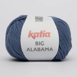 Big Alabama 12