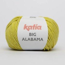 Big Alabama 19
