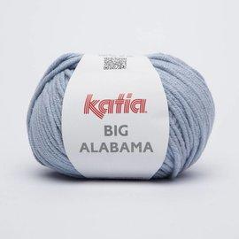 Big Alabama 28