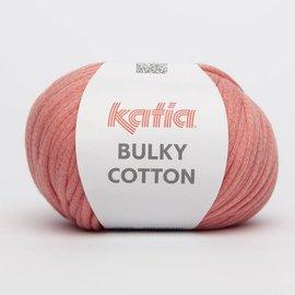 Bulky Cotton 58
