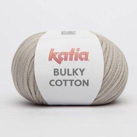 Bulky Cotton 52