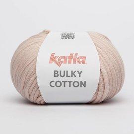 Bulky Cotton 57