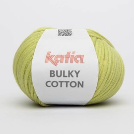 Bulky Cotton 61