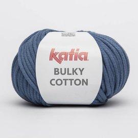 Bulky Cotton 70