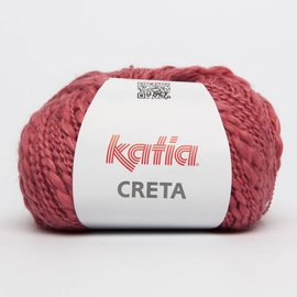 Creta 65