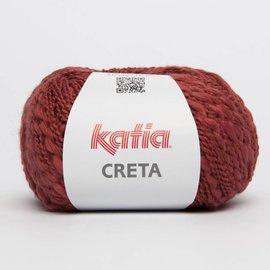 Creta 66
