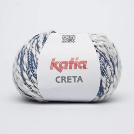 Creta 71