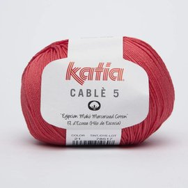 Cable 5 - 21