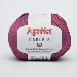 Cable 5 - 22