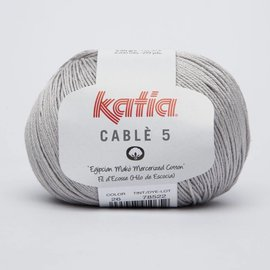 Cable 5 - 26