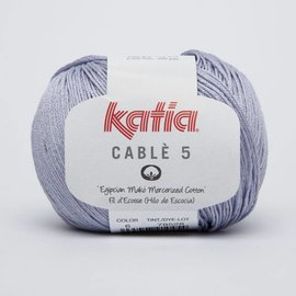 Cable 5 - 6