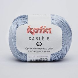 Cable 5 - 7