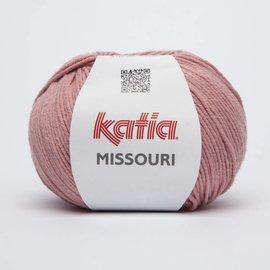 Missouri 16