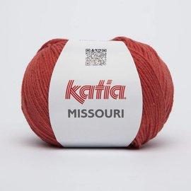 Missouri 18