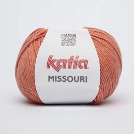 Missouri 19