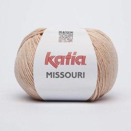 Missouri 20