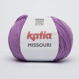 Missouri 23