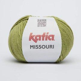 Missouri 26