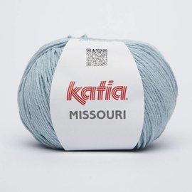 Missouri 28