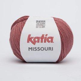 Missouri 21