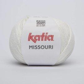 Missouri 3