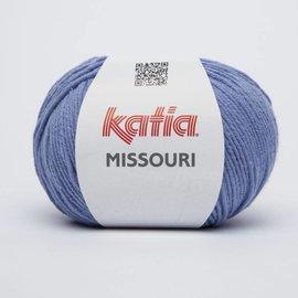 Missouri 31