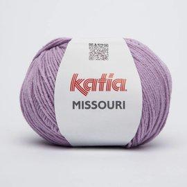 Missouri 33