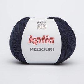 Missouri 5