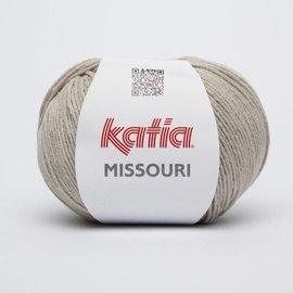 Missouri 6