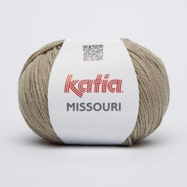 Missouri 7