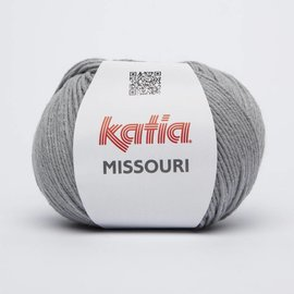 Missouri 9