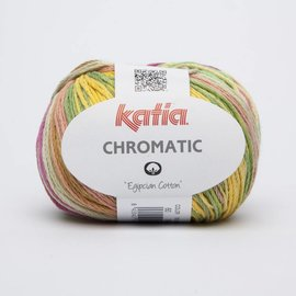 Chromatic 60