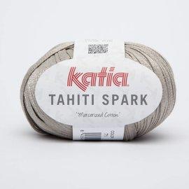 Tahiti Spark 71
