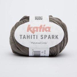 Tahiti Spark 72