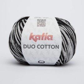 Duo Cotton 53
