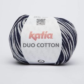 Duo Cotton 54